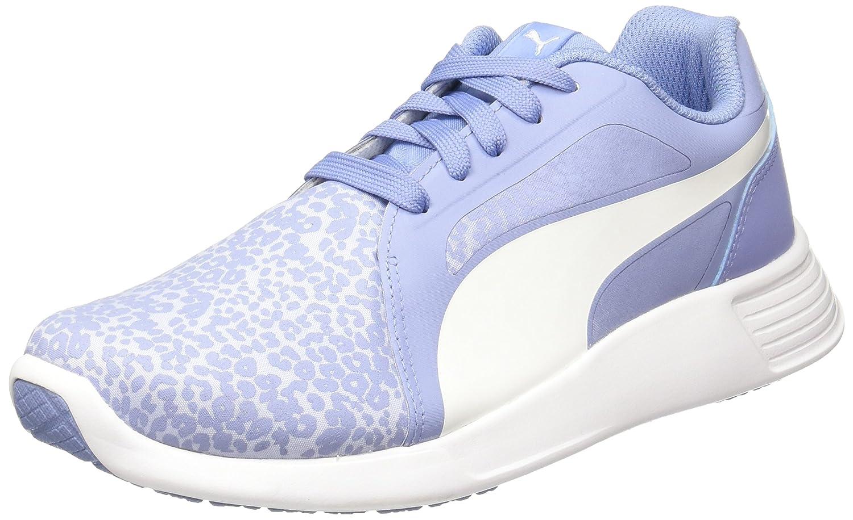 Puma 362392 Sportschuhe Frauen  36 EU|Blau