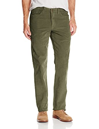 do corduroy pants stretch - Pi Pants