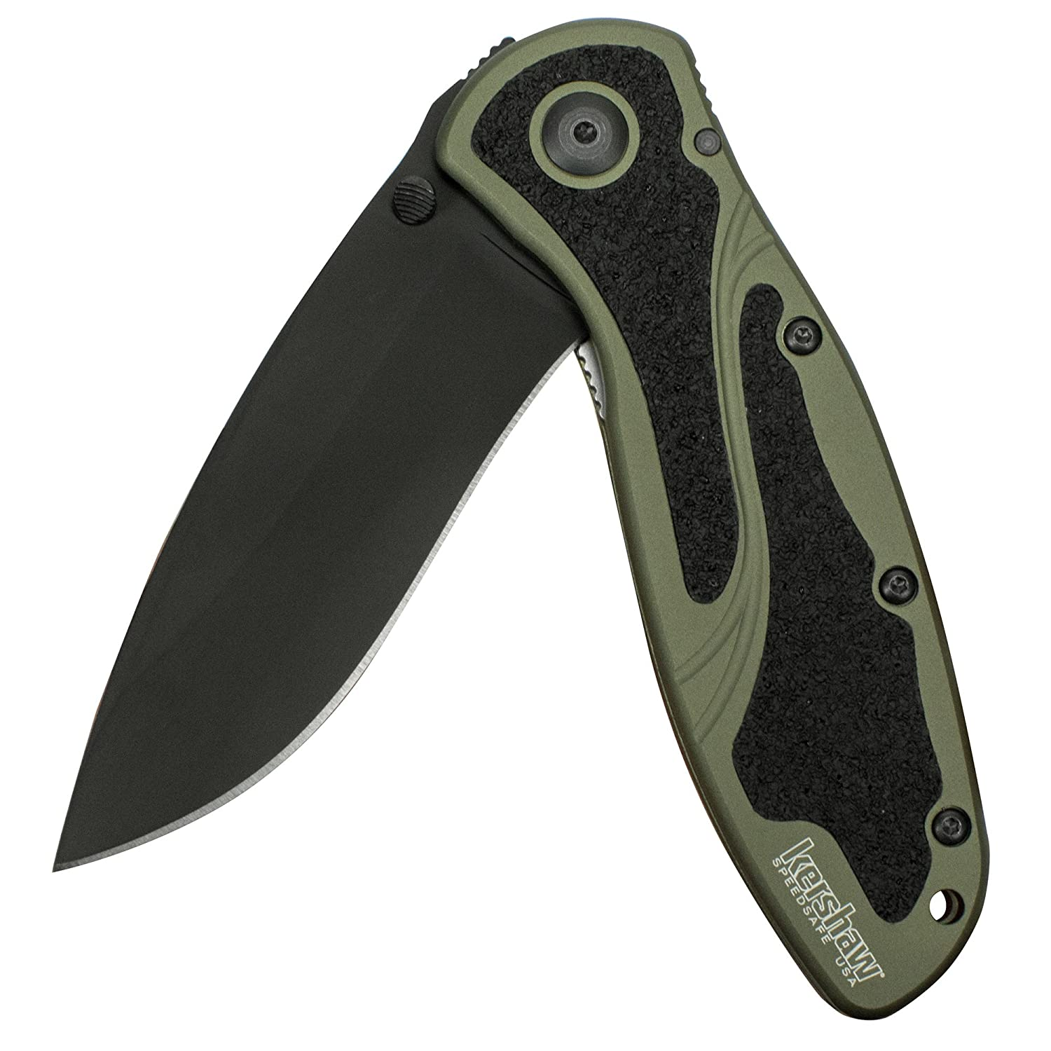 https://www.amazon.com/Kershaw-1670OLBLK-DLC-Coated-Reversible-Pocketclip/dp/B006PTMSCI?tag=filletknives-20