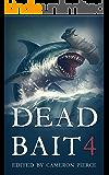 Dead Bait 4