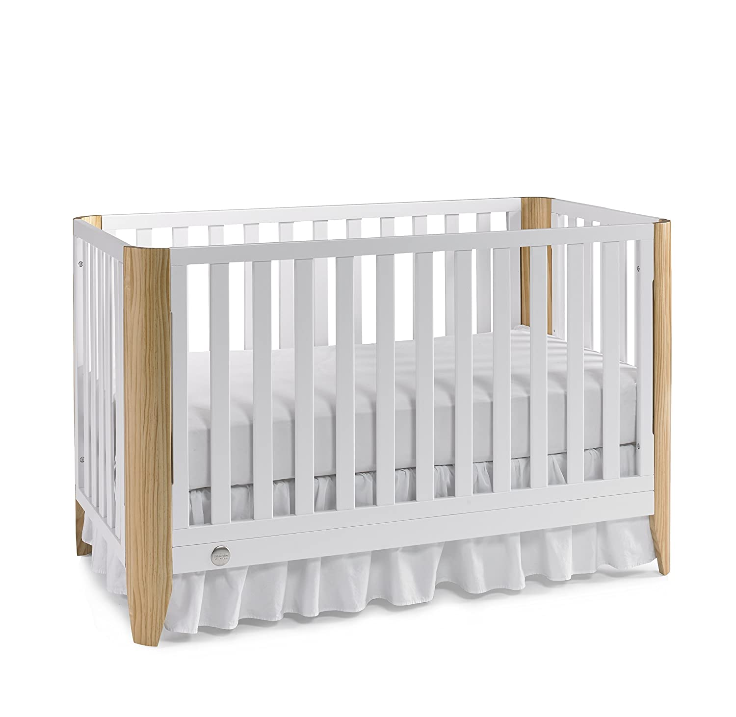 deep in chest this crib dressing the all finish for blue america young decor light pin accent perfect is navy neutral wood natural any and by a room seasons love