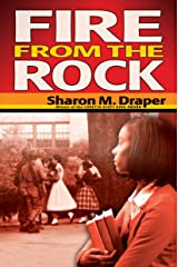 Fire from the Rock Kindle Edition