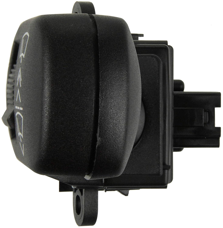 WVE by NTK 1S11808 Windshield Wiper Switch