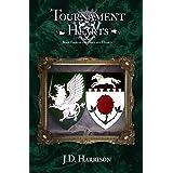Tournament of Hearts (Gallant Hearts Book 4)