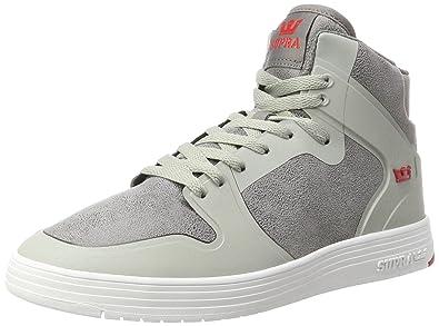 c47bafd5fc42 Supra Men s Vaider 2.0 Shoes