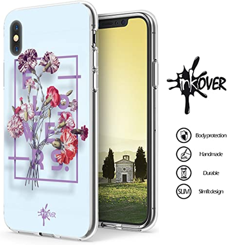 cover iphone femminili
