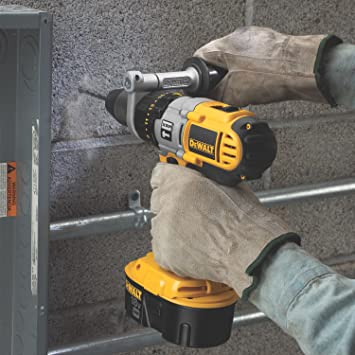 DEWALT DCD950B Power Drills product image 7