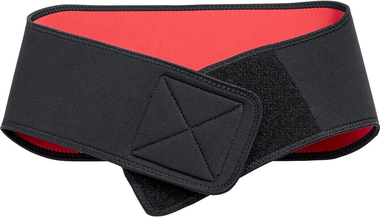 FLM Nierengurt Motorrad Herren und Damen Racing Nierengurt 2.0 Unisex Textil Multipurpose Ganzj/ährig