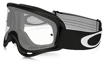 ac37dc724e Oakley O Frame MX Brille Black Clear  Amazon.de  Auto