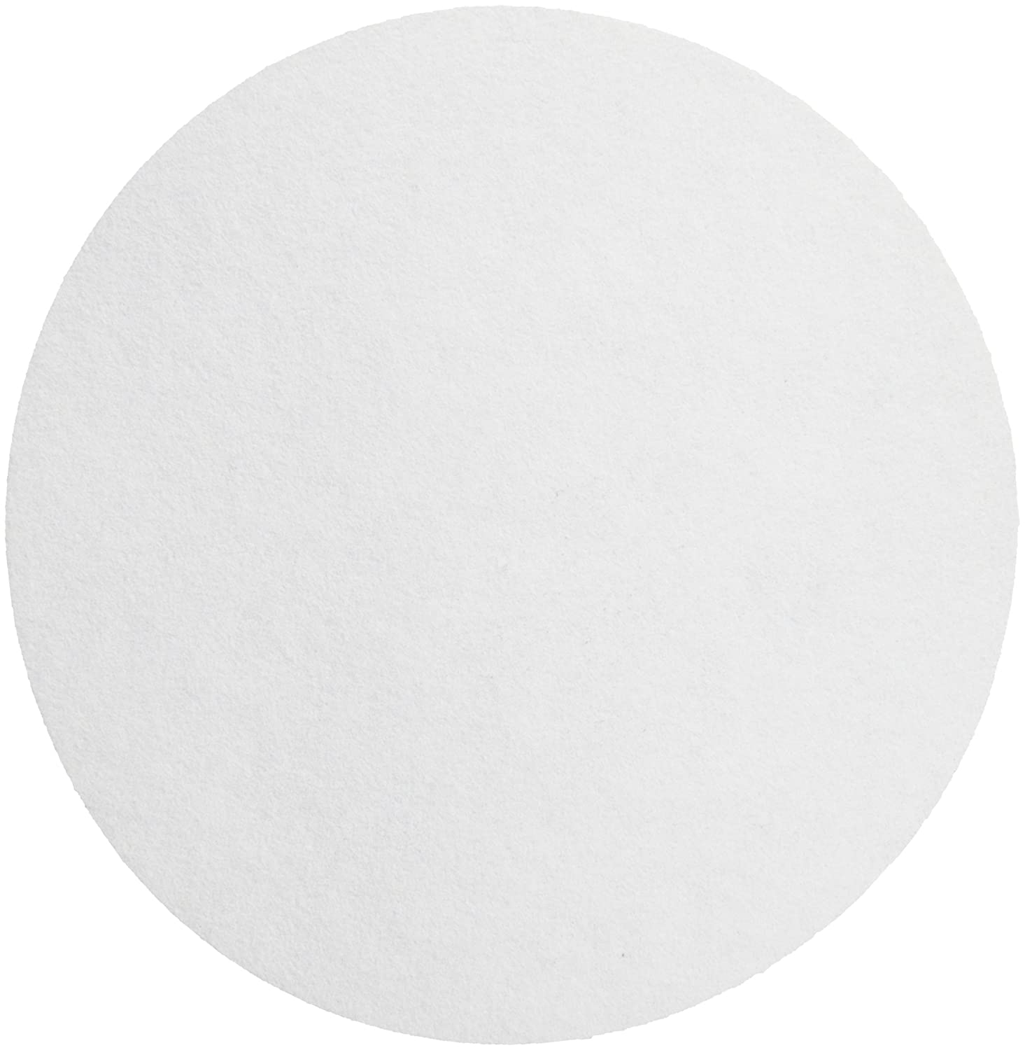 8 Micron Grade 40 Whatman 1440-055 Ashless Quantitative Filter Paper Pack of 100 5.5cm Diameter