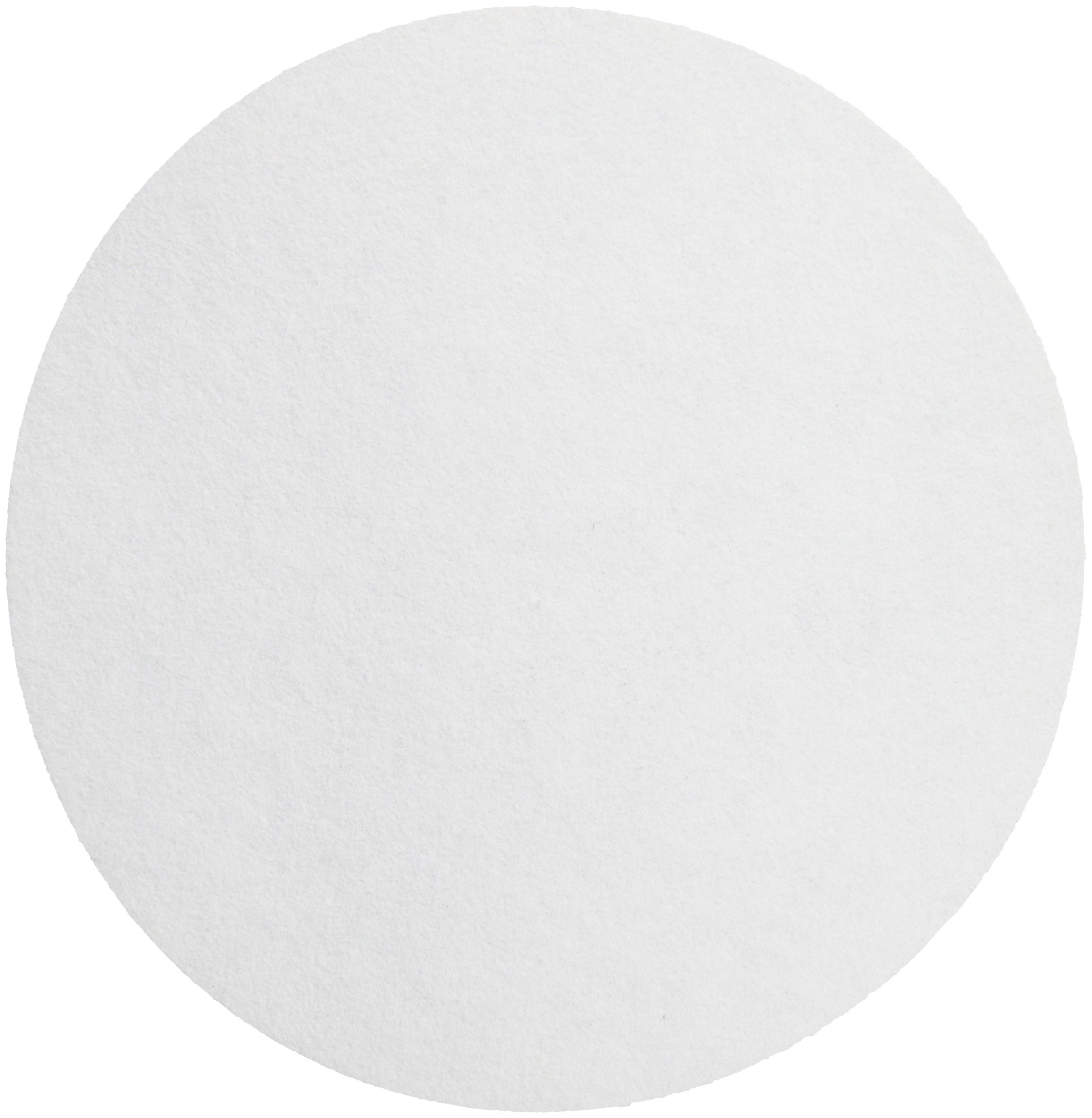 Whatman 1441-047 Quantitative Filter Paper Circles, 20 Micron, Grade 41, 47mm Diameter (Pack of 100) by Whatman