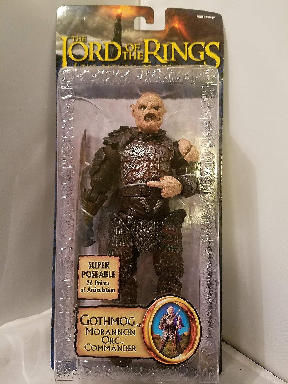 Trash Head Moose Toys Import 69054 Grossery Gang The Season 3 Action Figurine