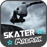 Skater Madman