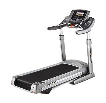 amazon com epic a42t platinum treadmill exercise treadmills rh amazon com epic t60 treadmill user manual Merit 725T Treadmill Manual