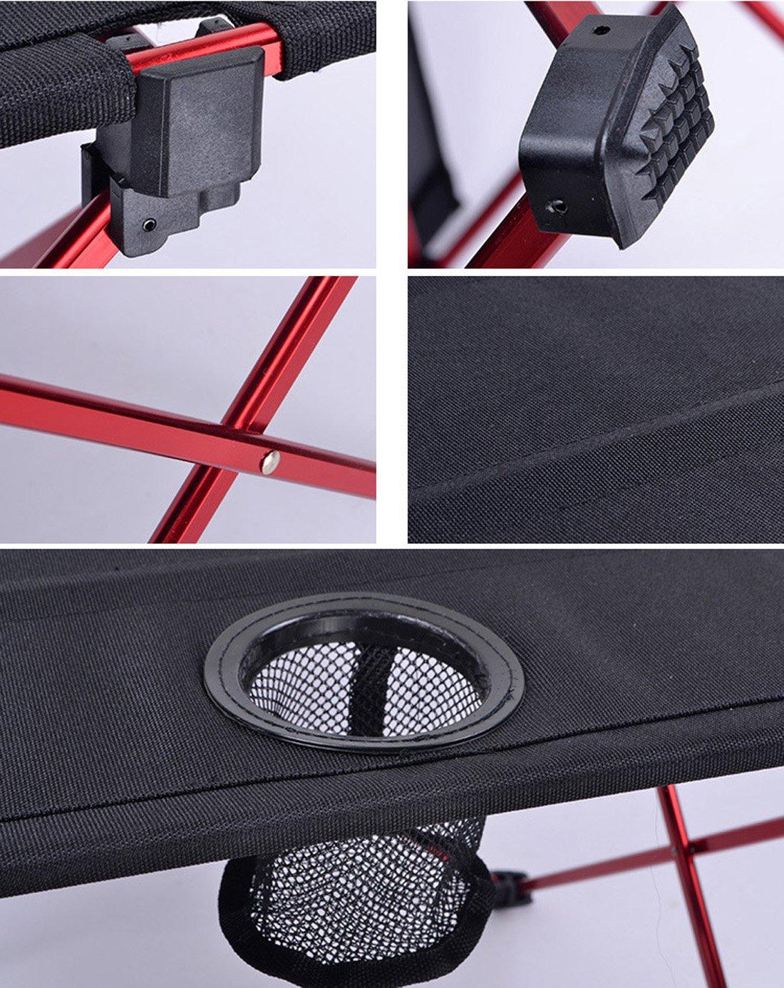Tavolo Campeggio Alluminio Avvolgibile.Tavolino Ultraleggero In Alluminio Avvolgibile Da Campeggio Viaggio