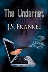 The Undernet Kindle Edition