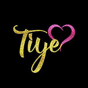 Tiye Love