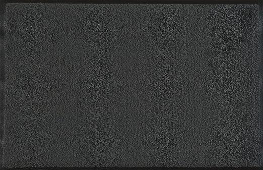 7 opinioni per Wash+Dry- Tappeto Smokey Mount 60x90,