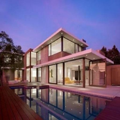 Home Exterior Design Ideas 600+ collection (Ideas Porch Room)
