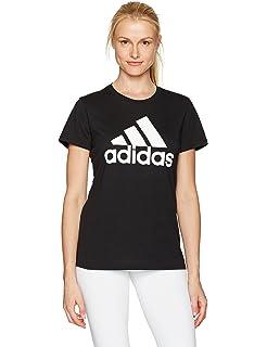 Amazon Adidas Women's Leggings Originals 3 Stripes At WY8gSw8cq