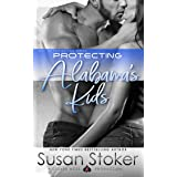 Protecting Alabama's Kids (SEAL of Protection Book 10)
