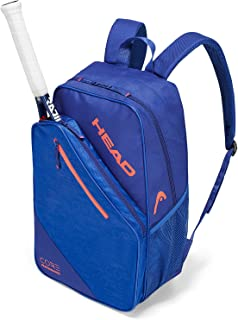 HEAD Core Tennis or Squash Backpack