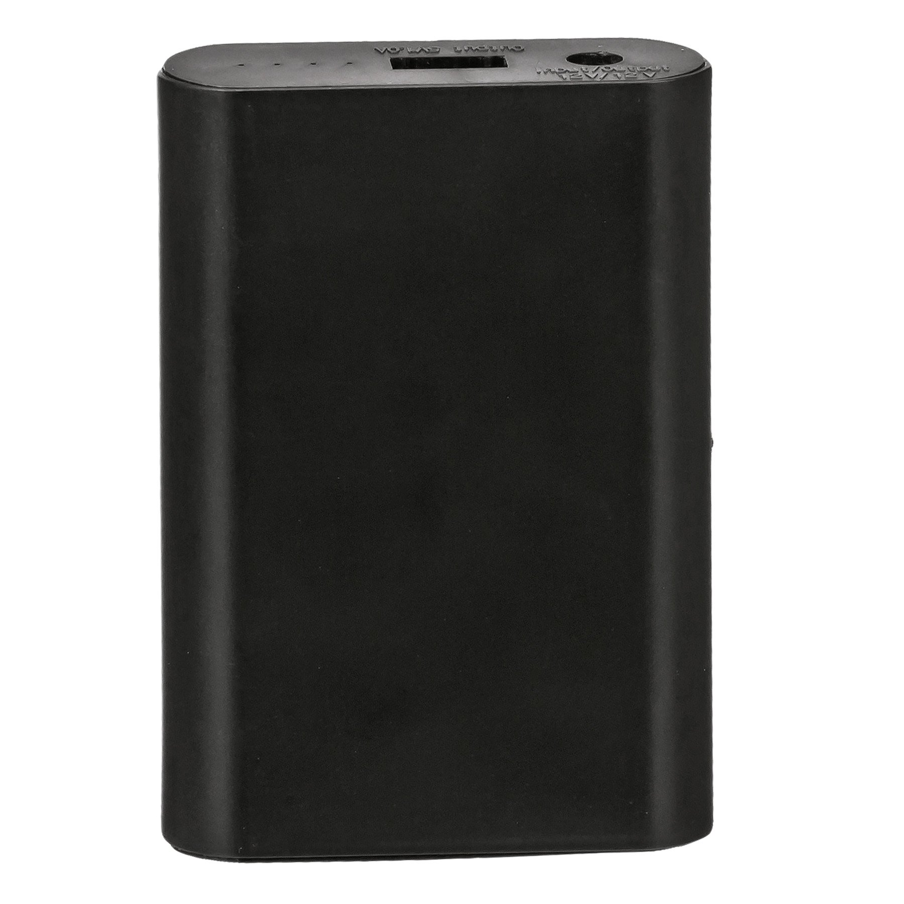Chaheati Maxx 11.1 V Replacement Battery, Black