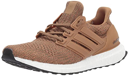 san francisco 6a50c 2c86b adidas Ultra Boost, Scarpe Sportive, Uomo  ADIDAS  Amazon.it  Scarpe e borse