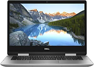 Dell - Inspiron 2-in-1 14