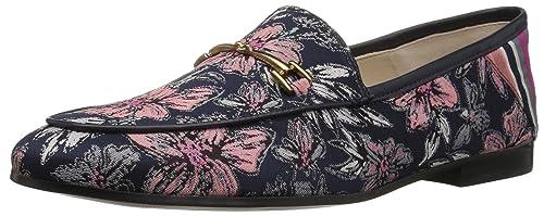 ceea928dfba05 Sam Edelman Women's Loraine Loafers: Amazon.ca: Shoes & Handbags