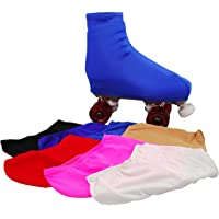 RC Sports Unicorn Skate Boot Cover
