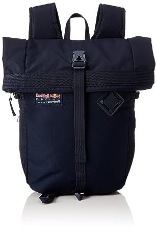 2724f77f4fcfc Puma RBR Lifestyle Backpack Rucksack  Amazon.de  Sport   Freizeit