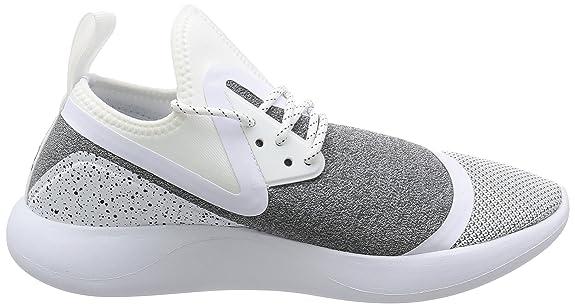 promo code 06210 3ef5c Nike - Jazz & Modern Hombre: Amazon.es: Zapatos y complementos