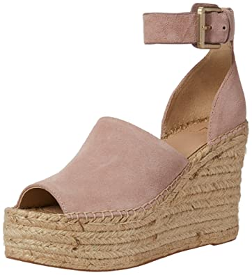d3064b65743 Marc Fisher LTD Women's Mladalyn Platform Sandal