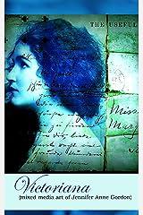 Victoriana Kindle Edition