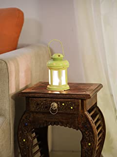 Buy Sammsara Hanging Lanterns For Home Decoration With Tealight