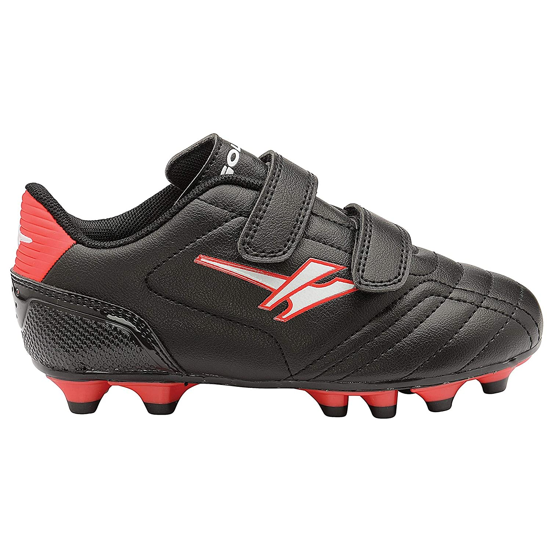 Gola Childrens//Kids Unisex AKA936 Soccer Boots