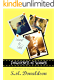Forgiveness of Summer: Forgiveness of Summer : Seasons of Change (Seasons of Change Novella Series Book 1)
