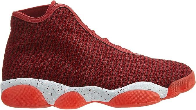 Nike Jordan Mens Jordan Horizon Gym Red