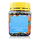 MagicBeadz - Crystal Jelly Beads Grow in Water