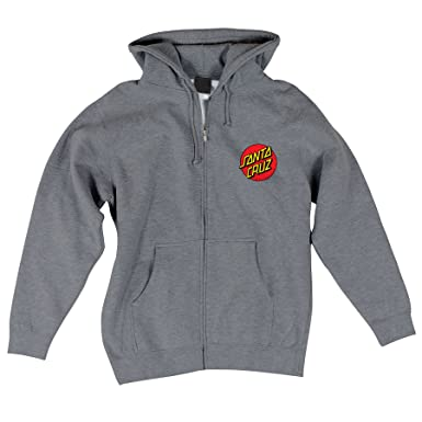 Looking For Sale Online Online Cheap Mens Wave Sweatshirt American People Cheap Price Cost Shop Store Sale Online 6NT5Hz627f