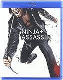 Ninja Assassin (Blu-ray)
