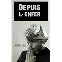 Depuis l'enfer (French Edition) book cover