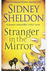 Stranger in the Mirror Paperback
