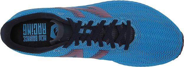New Balance M1400v6, Zapatillas de Running para Hombre: Amazon.es ...