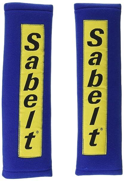 Sabelt 4750-3