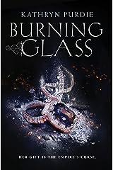 Burning Glass Kindle Edition