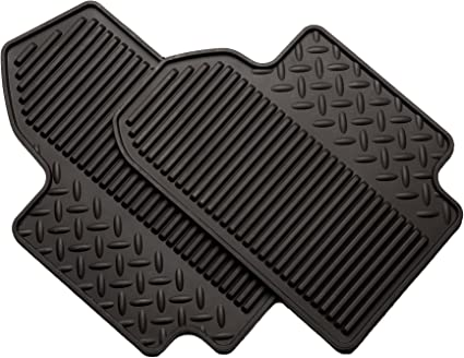 1995 1993 1992 1994 1996 Ford Escort 2Door Black with Red Edging Driver /& Passenger GGBAILEY D2897A-F1A-BLK/_BR Custom Fit Automotive Carpet Floor Mats for 1991