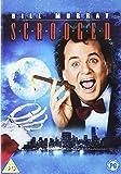 Scrooged (2012 Re-pack)