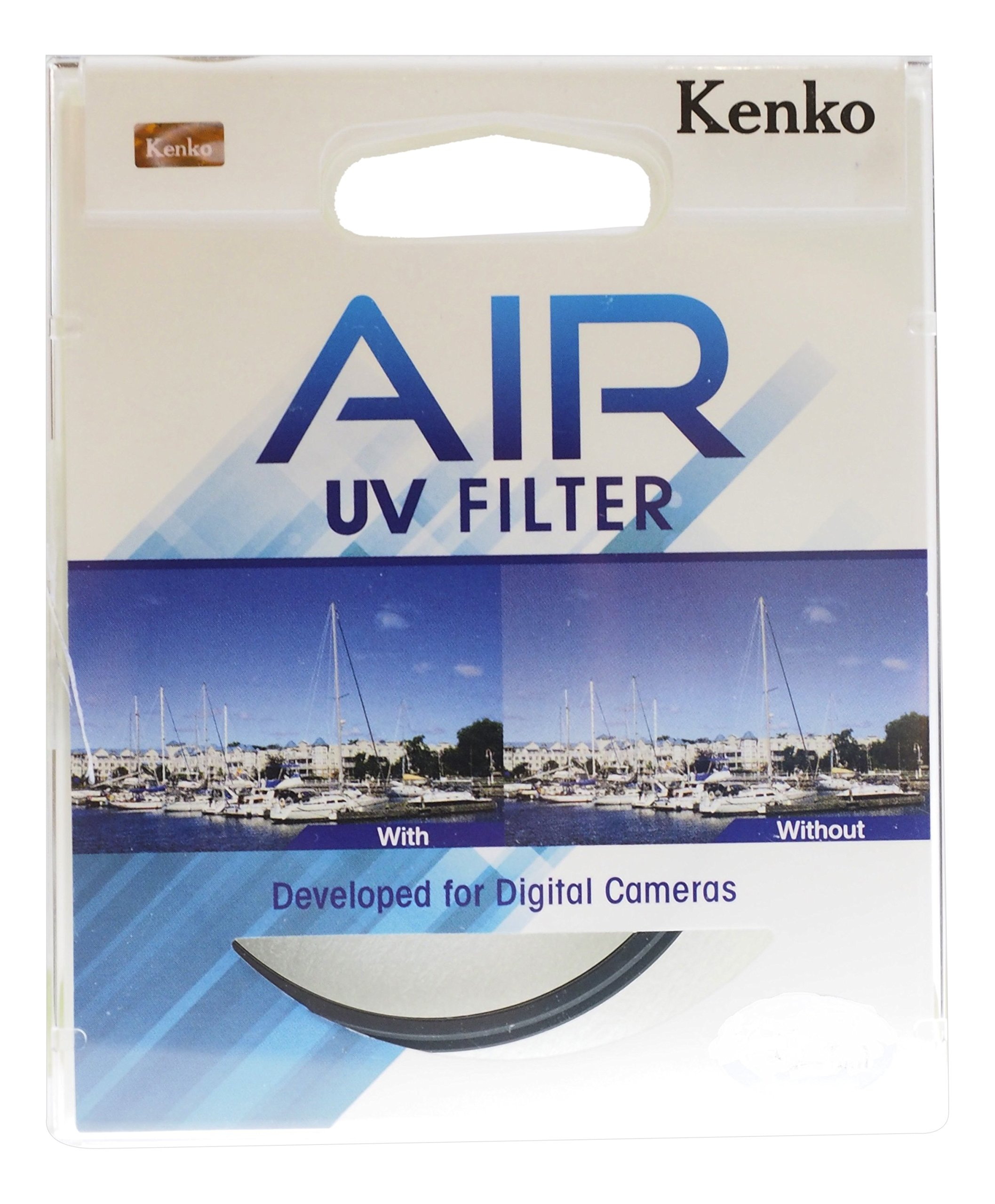 Kenko 49mm UV E Series Filter
